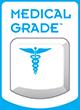 medical_grade_white