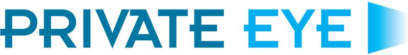 private-eye-logo