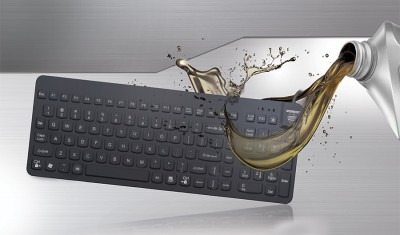 really-o-cool-keyboard-dunk