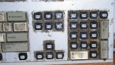 7-northgate-computer-repair