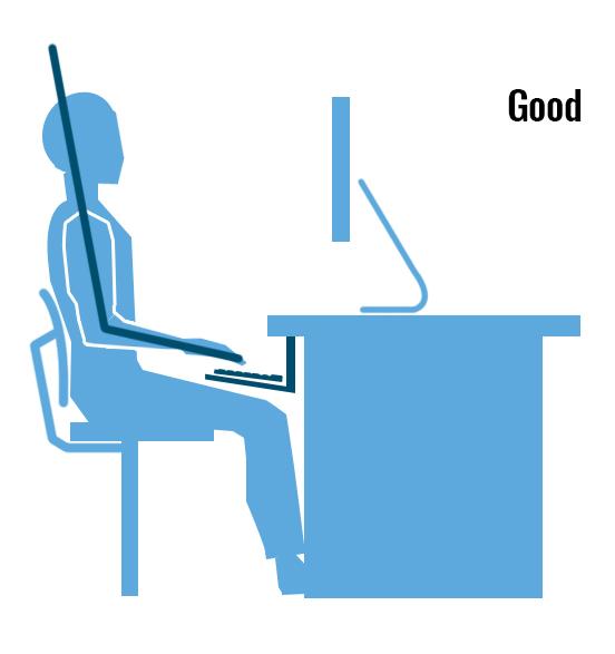 desk-fast