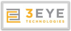 3-eye-logo