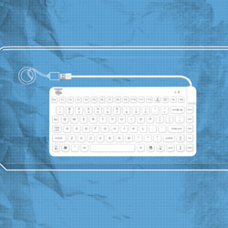 cable-slim-cool-keyboard