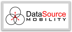 datasource-logo