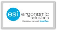 ergpnomic-solutions