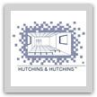 hutchens-hutchens-82