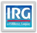 igr-logo