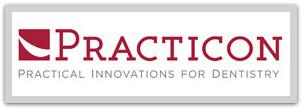 practicon-logo