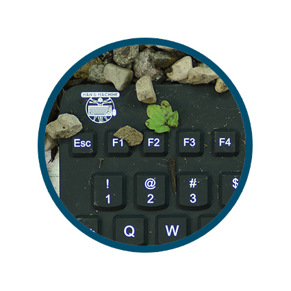 slim-cool-keyboard-mud